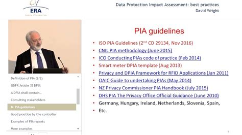 Data Protection Impact Assessment Gdpr Template Templates Station Dpia Template Pdf