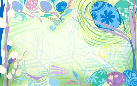 abstract easter wallpaper wallpapers easter wallpaper cave