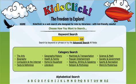 artbbs child video search engine at searchcom 3 great search engines designed specifically for students