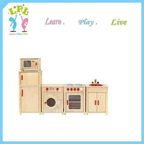 pretend kitchen furniture 270 best klasinrichting images on pinterest kindergarten