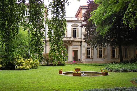 il giardino torino il giardino dei principi di palazzo cisterna citt 224