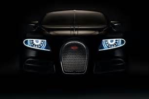 Bugatti C16 Galibier Bugatti C16 Galibier Concept Is Awesome Crnchy