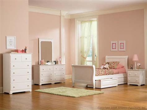 big bedroom sets big bedroom furniture marceladick com