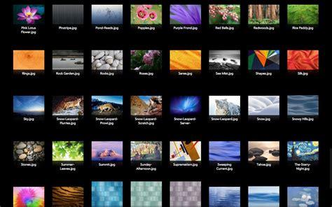 apple wallpaper pack apple full wallpaper pack by nos1609 on deviantart