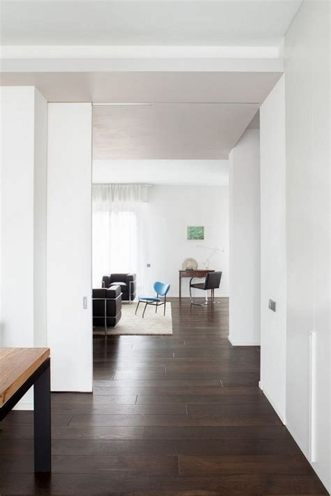 Glasschiebetür Innen Laufend by 1000 Images About Wohnen On Toilets Eames
