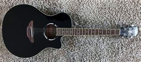 Harga Gitar Yamaha Apx 500ii harga dan spesifikasi lengkap gitar yamaha apx 500ii