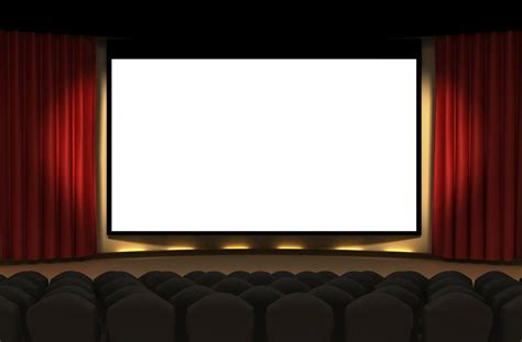 www nonton flm bagus cinema org image gallery movie theater wallpaper