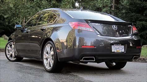 Autosmotosymasssacura 2012 Acura Car Gallery