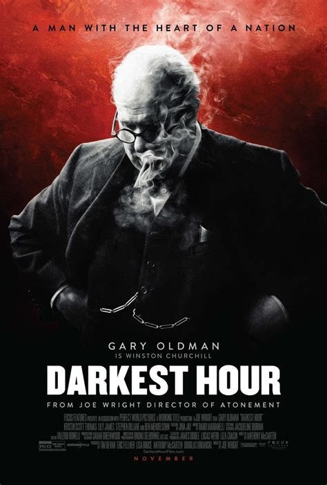 darkest hour quality 16 el instante m 225 s oscuro 2017 filmaffinity