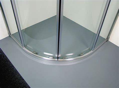 dusche wandverkleidung kunststoff duschkabine aus kunststoff duschkabine aus kunststoff
