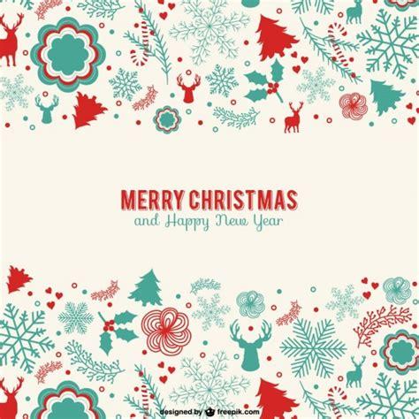 christmas card bubble christmas holidays
