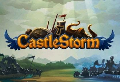 Steam Coupon Giveaway - giveaway 1x 50 castlestorm steam coupon pc gaming linus tech tips
