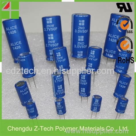 capacitor ultra low leakage current ultra capacitor leakage current 28 images ultra capacitor leakage current 28 images scv