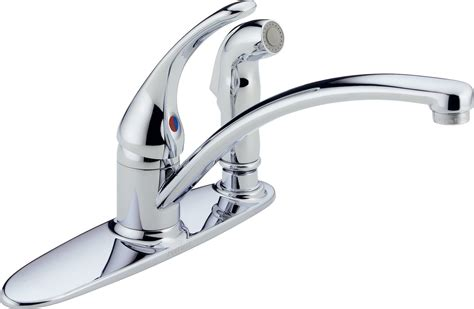 bathtub faucet sprayer 100 bathtub faucet sprayer attachment 121 delta