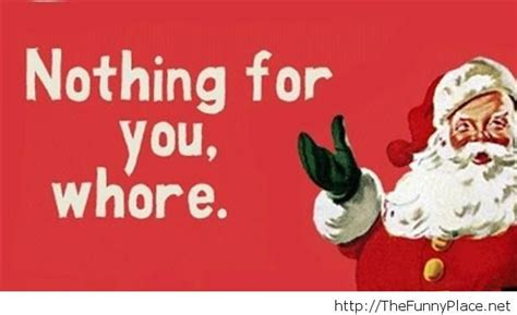 images of naughty christmas quotes dirty christmas quotes sayings quotesgram
