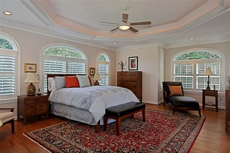 master bedroom additions master bedroom addition bath my dream home pinterest