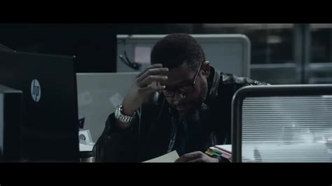 forest whitaker movie 2018 hp monitor used by forest whitaker in city of lies 2018