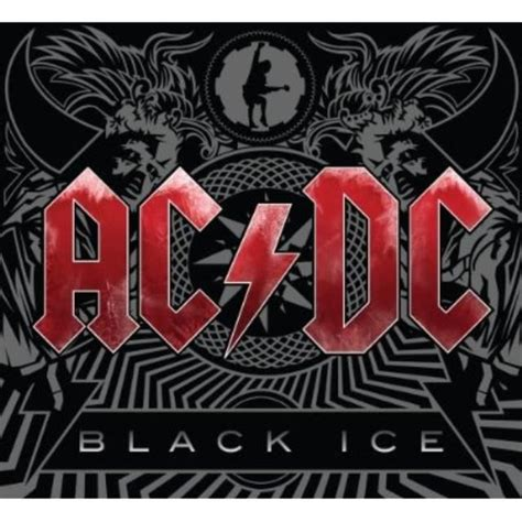 dc vinyl records 35 best ac dc vinyl records images on rock