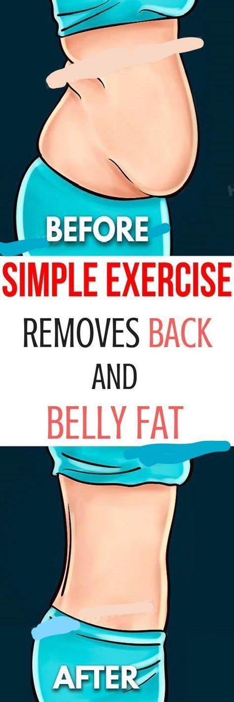 best 25 belly pouch ideas on exercises for lower stomach lower belly pooch and
