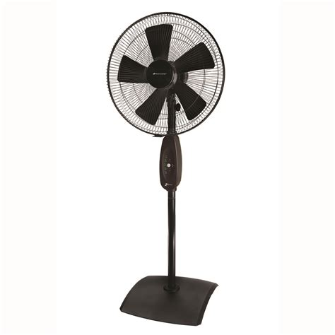 bionaire stand up fan bsf1416dt cn 1 jpg