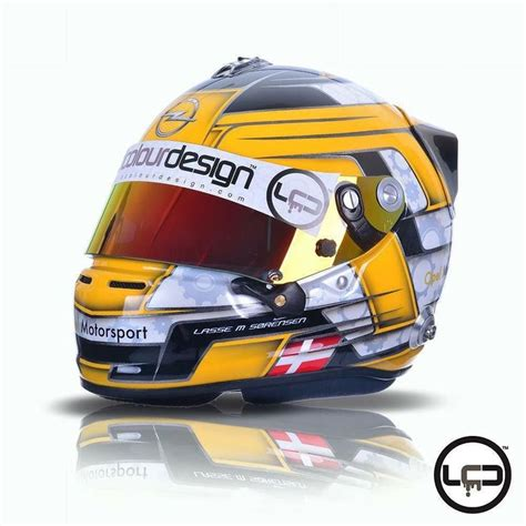 helmet design karting 462 best images about helmet design on pinterest bmw