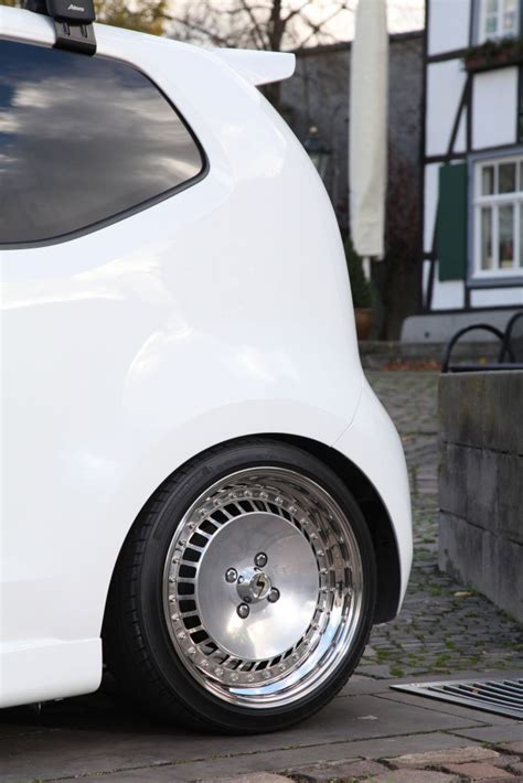 vw up wheels thline schmidt wheels