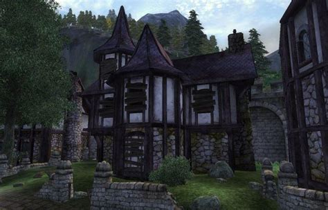 buy a house in oblivion where to buy a house in oblivion 28 images oblivion chapters buying a house in