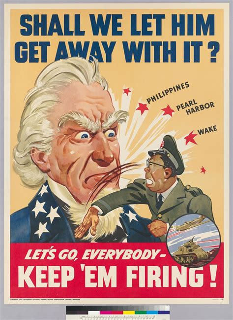 and sacrifice a world war brings tragedy to an american family books 17 best images about ww2 propaganda posters on