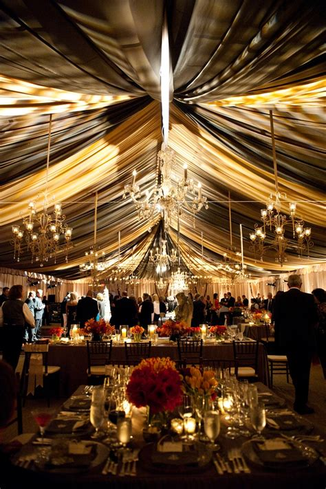 party draping ideas tent draping party ideas pinterest