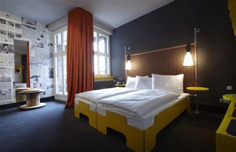 superbude hotel hamburg hotel hostel hamburg city superbude