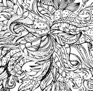 free abstract coloring pages abstract coloring pages for adults abstract coloring