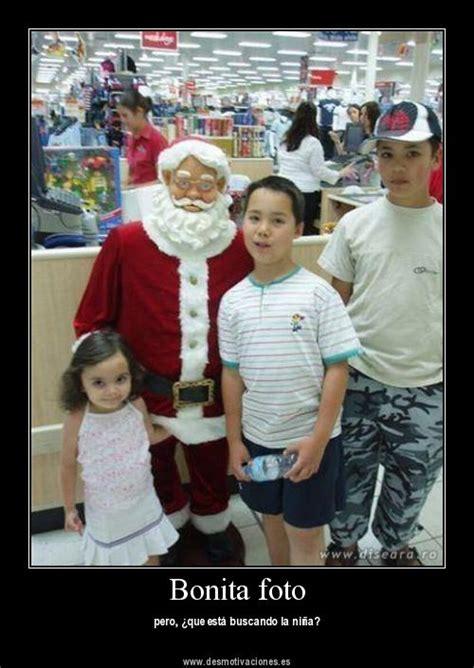 imagenes bbm atrevidas imagenes divertidas y graciosas parte 2 taringa holidays oo