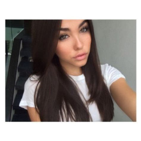 madison beer updates twitter madison beer update on twitter quot new photo madison