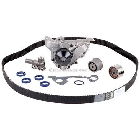 2004 Hyundai Santa Fe Timing Belt by 2004 Hyundai Santa Fe Timing Belt Kit Parts From Car Parts