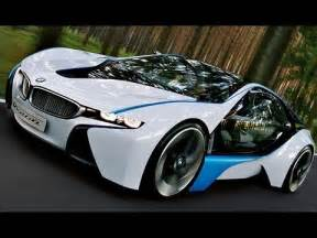 bmw i8 from mission impossible 4