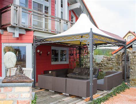 Anbau Pavillon 4x3 by Pavillon 4x3 Pavillon Festzelt X Partyzelt Garten