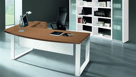 Executive Office Desks Uk Home Office Desks Uk Intersiec