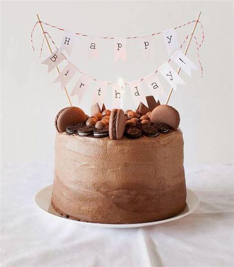 imagenes tartas originales las 25 mejores ideas sobre tartas de 40 cumplea 241 os en