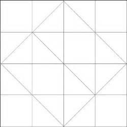 fortune teller template 9 best images of blank printable fortune teller paper