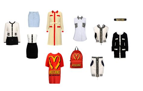 design fashion stardoll moschino favorites the official stardoll blog