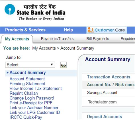 Sbi Service Desk Login by How To Get A Without A Resume Help Desk Resume 20 Help