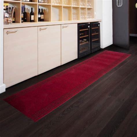 floori teppiche teppiche teppichboden und andere wohntextilien