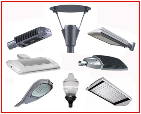 decorative parking lot light fixtures lighting fixtures charming led lighting fixtures