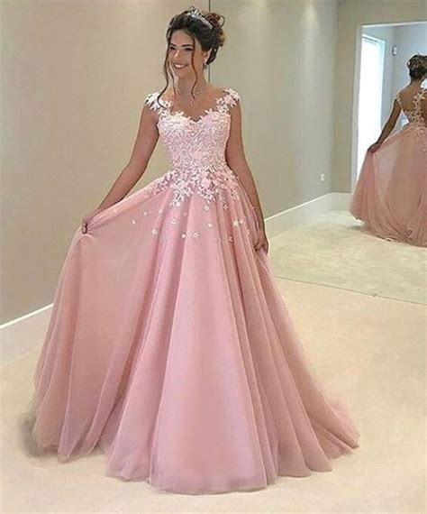 39 Best Images About Prom On Pinterest Prom Shoes Silver