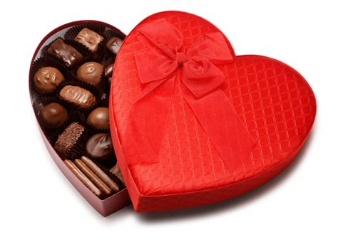 valentines for valentine s day a sweet spot for chocolate sales