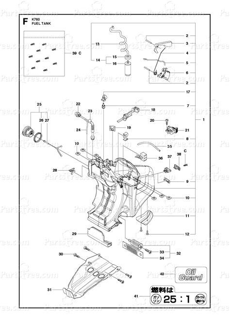 3 pin flat trailer wiring diagram 3 wiring diagram
