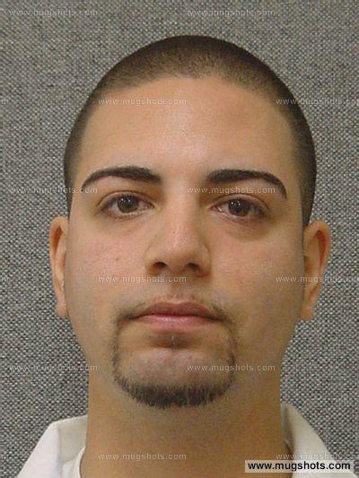 Rock County Wi Court Records Edwin Foliaco Mugshot Edwin Foliaco Arrest Rock County Wi