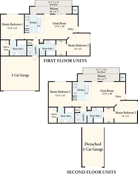 lewis homes floor plans 100 lewis homes floor plans remington woods rentals