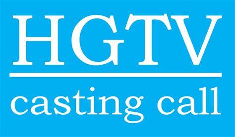 Hgtv Casting | hgtv casting call yummymummyclub ca