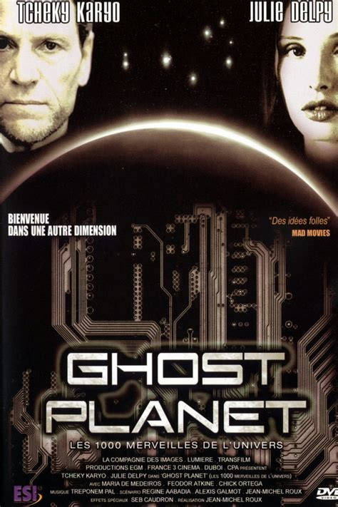 ghost film gratuit streaming film ghost planet 1997 en streaming vf complet